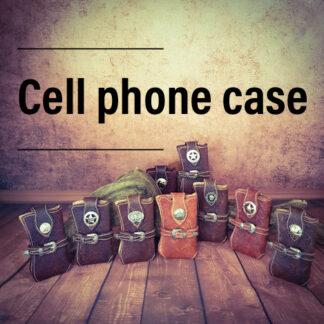Cover cellulari